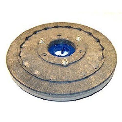 20 Inch Auto Scrubber Pad Holder