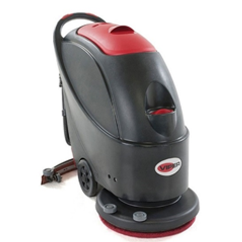 Viper AS510B Automatic Scrubber/Brush