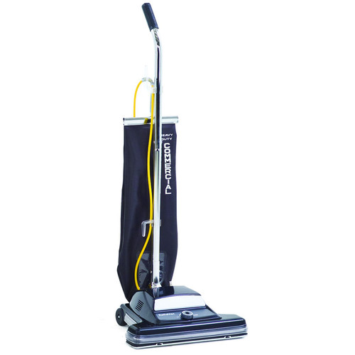 Advance ReliaVac 16HP Upright Vacuum