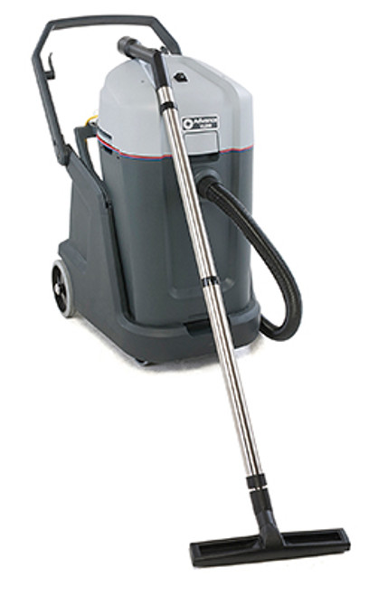 Advance VL500 35 Wet/Dry Vacuum