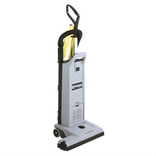 Advance Spectrum 15D Upright Vacuum