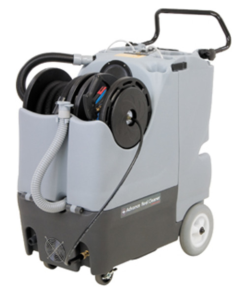 Advance Reel Cleaner All Purpose Cleaner