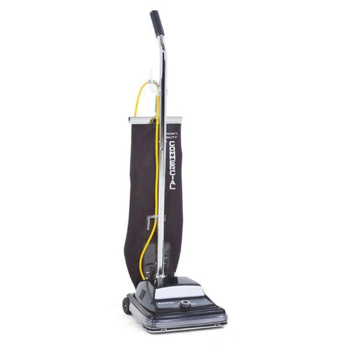 Advance ReliaVac 12 HP Upright Vacuum