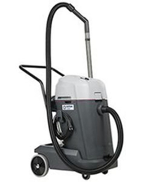 Advance VL500 55 Wet/Dry Vacuum