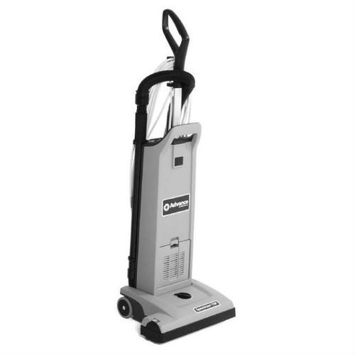 Advance Spectrum 15P Upright Vacuum