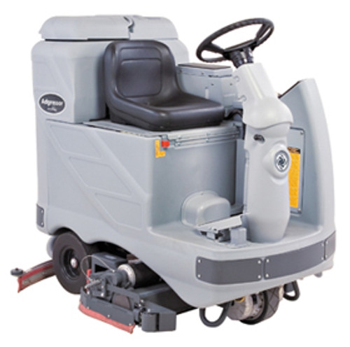 Advance Adgressor Rider Automatic Scrubber