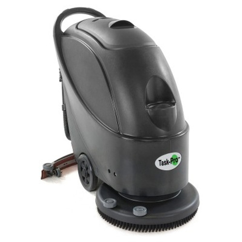 Task-Pro TP430C™  Electric Automatic Floor Scrubber