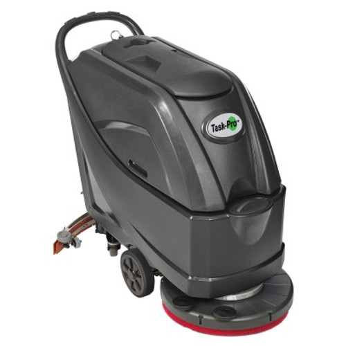 Task-Pro TP5160™ Mid-Size Scrubbers