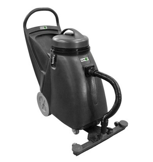 Task-Pro TP18WD Wet and Dry Vacuum Cleaner