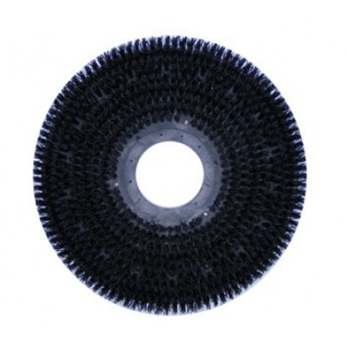 20 Inch Poly Floor Scrubbing Brush