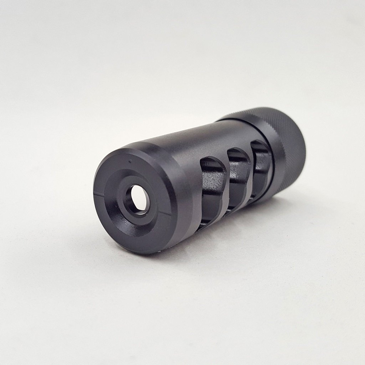 Area 419 Hellfire Muzzle Brake - Precision Rifle Division