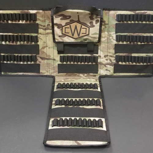 WCD Ammo Carrier