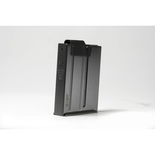 MDT 6mm BR/Dasher 12 Round Magazine