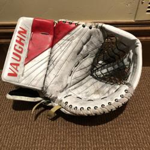 Nagle Pro Return Vaughn Glove