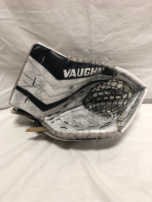 Demo Vaughn SLR2 Pro Carbon Glove