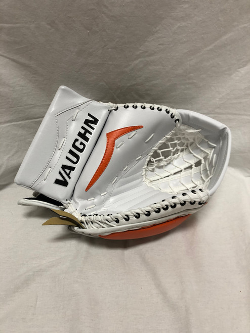New Lyon Pro Return Vaughn Glove