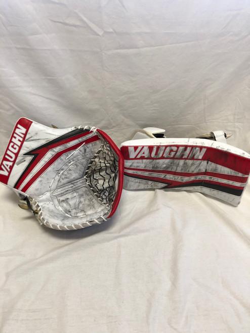 Schneider Pro Return Vaughn V9 Glove Set