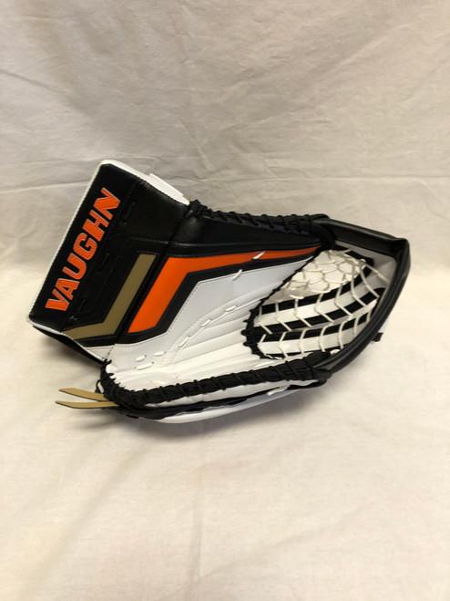 New Miller Vaughn T5500 Goalie Glove