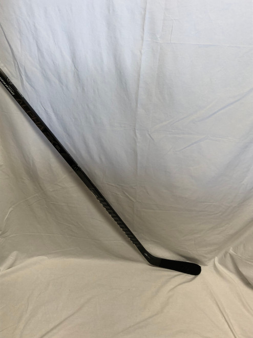 Used Frolik Warrior Alpha DX SL Pro Stock Stick (85 Flex)