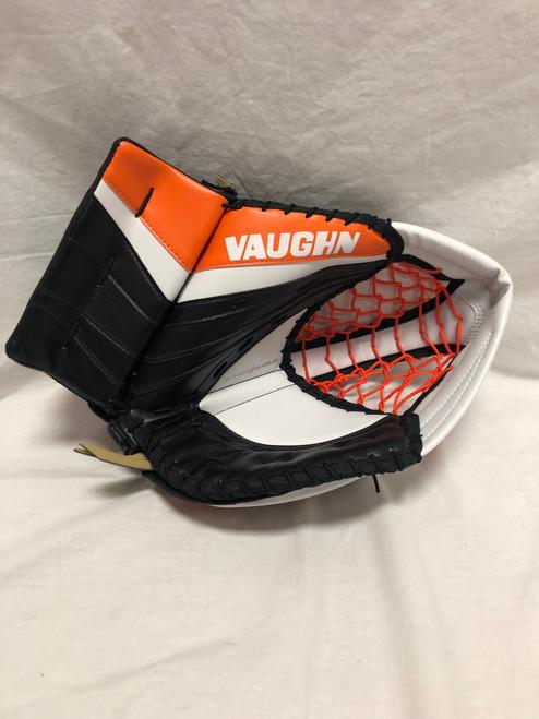 New Vaughn SLR 2 ST Pro Carbon Glove