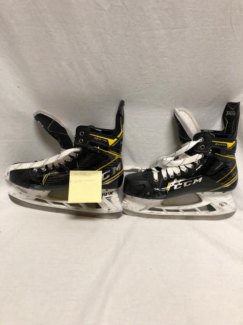 Pro Stock CCM AS3 Skates (9)