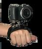 Wrist Mount Strap with Sealife Micro 3.0 camera