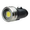 Sola Video 3800 F Light