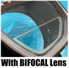 Moray with Bifocal Lens