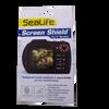 Sealife Screen Protector