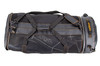 Akona Laguna Bag - Folds out for perfect boat diving duffel bag