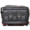 Sealife Camera Backpack Bottom