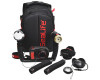 Sealife Camera Backpack - Fits camera & accessories