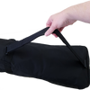 Snorkel Bag - Shoulder strap for carrying