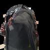 Snorkel Bag - Handle