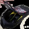 Snorkel Bag - Inside