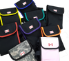 Thigh Storage Drop Pocket- available colors