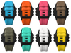 Shearwater Teric Dive Computer Air-Integrated - Optional Strap Colors