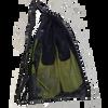 Mesh Bag - fits mask, snorkel and fins
