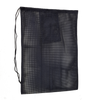 Snorkeling Gear Mesh Bag