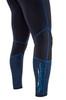 Quantum Stretch Wetsuit - Men's calf