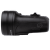 Sola 2500 Flood Light - Compact design