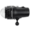 Sola Video Pro 15000 - with Dome