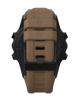 Shearwater Teric - Replacement Strap - Brown