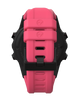 Shearwater Teric - Replacement Strap - Pink