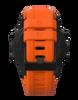 Shearwater Teric - Replacement Strap - Orange