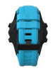 Shearwater Teric - Replacement Strap - Blue