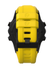 Shearwater Teric - Replacement Strap - Yellow