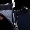 Henderson Thermaxx 7mm Wetsuit - Ladies Zipper
