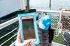 Akona Gobi Phone Case - Protect your phone