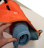 Floating Swim Buoy Dry Bag - with internal dry storage